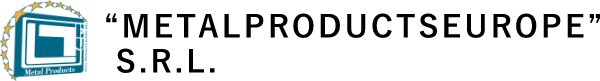 Metal Products Co., Ltd.